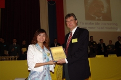 daaam_2008_trnava_closing_festo_prize_096