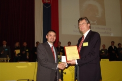 daaam_2008_trnava_closing_festo_prize_097