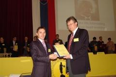 daaam_2008_trnava_closing_festo_prize_099