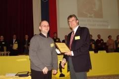 daaam_2008_trnava_closing_festo_prize_100