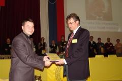 daaam_2008_trnava_closing_festo_prize_101