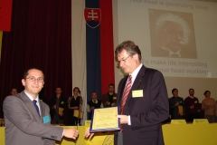 daaam_2008_trnava_closing_festo_prize_102