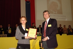 daaam_2008_trnava_closing_festo_prize_103