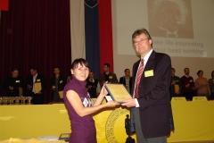 daaam_2008_trnava_closing_festo_prize_104