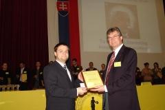 daaam_2008_trnava_closing_festo_prize_105
