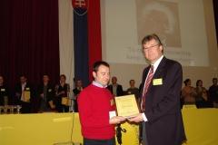 daaam_2008_trnava_closing_festo_prize_106