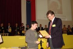 daaam_2008_trnava_closing_festo_prize_107