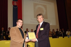 daaam_2008_trnava_closing_festo_prize_108