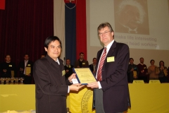 daaam_2008_trnava_closing_festo_prize_109