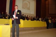 daaam_2008_trnava_closing_festo_prize_110