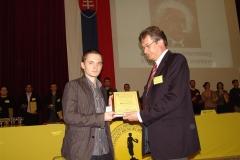 daaam_2008_trnava_closing_festo_prize_111