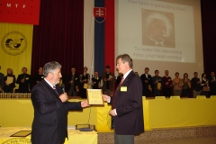 daaam_2008_trnava_closing_festo_prize_114