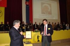 daaam_2008_trnava_closing_festo_prize_116