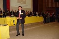 daaam_2008_trnava_closing_festo_prize_117
