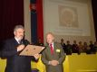 daaam_2008_trnava_closing_best_awards_003