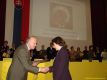 daaam_2008_trnava_closing_best_awards_005