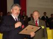 daaam_2008_trnava_closing_best_awards_007