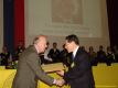 daaam_2008_trnava_closing_best_awards_011