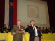 daaam_2008_trnava_closing_best_awards_014