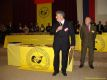 daaam_2008_trnava_closing_best_awards_018