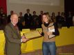 daaam_2008_trnava_closing_best_awards_019