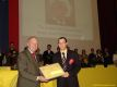 daaam_2008_trnava_closing_best_awards_021