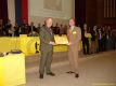 daaam_2008_trnava_closing_best_awards_023