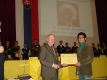 daaam_2008_trnava_closing_best_awards_024
