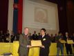 daaam_2008_trnava_closing_best_awards_026