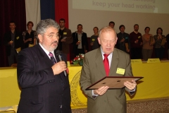 daaam_2008_trnava_closing_best_awards_001