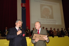 daaam_2008_trnava_closing_best_awards_002