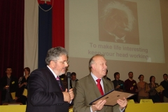 daaam_2008_trnava_closing_best_awards_004