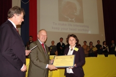 daaam_2008_trnava_closing_best_awards_006
