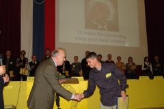 daaam_2008_trnava_closing_best_awards_008