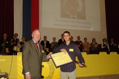 daaam_2008_trnava_closing_best_awards_009
