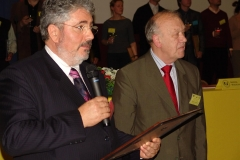 daaam_2008_trnava_closing_best_awards_010
