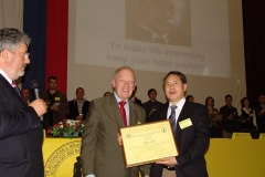 daaam_2008_trnava_closing_best_awards_012