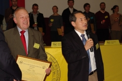daaam_2008_trnava_closing_best_awards_013