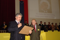 daaam_2008_trnava_closing_best_awards_017