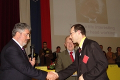 daaam_2008_trnava_closing_best_awards_020