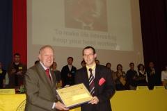 daaam_2008_trnava_closing_best_awards_021