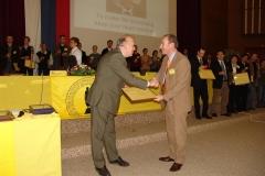 daaam_2008_trnava_closing_best_awards_022