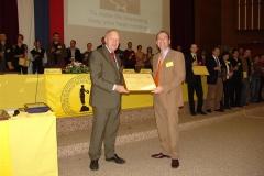 daaam_2008_trnava_closing_best_awards_023