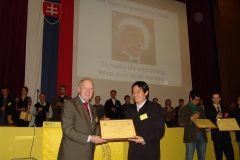 daaam_2008_trnava_closing_best_awards_026
