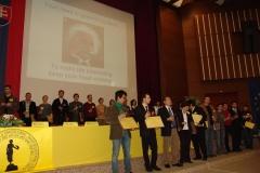daaam_2008_trnava_closing_best_awards_027