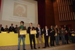 daaam_2008_trnava_closing_best_awards_028