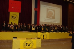 daaam_2008_trnava_closing_best_awards_034