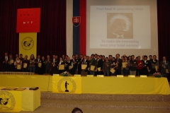 daaam_2008_trnava_closing_best_awards_037