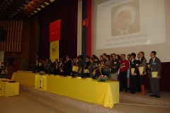 daaam_2008_trnava_closing_best_awards_038