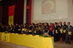 daaam_2008_trnava_closing_best_awards_039